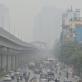 Dự báo thời tiết Hà Nội ngày mai 20/10: Lạnh và sương mù về đêm và sáng, ngày nắng