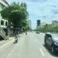 Dự báo thời tiết Hà Nội ngày mai 26/8: Nắng nóng gay gắt trở lại