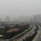 Dự báo thời tiết Hà Nội ngày mai 6/1: Tiếp tục có sương mù dày đặc về sáng kèm theo cảnh báo ô nhiễm tăng cao