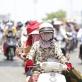 Dự báo thời tiết Hà Nội ngày mai 7/8: Nắng nóng xuất hiện trở lại
