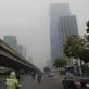 Dự báo thời tiết Hà Nội ngày mai 8/1: Còn mưa rải rác kèm theo sương mù dày đặc vào sánh sớm