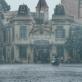 Dự báo thời tiết ngày mai 3/8: Hà Nội mưa to đến rất to từ đêm nay