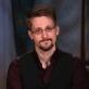 Edward Snowden: Công nghệ mang lại sức mạnh không gì chống được