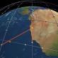 Elon Musk tìm kiếm người dùng thử dịch vụ internet vệ tinh Starlink