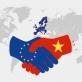 EVFTA mở ra cơ hội để Việt Nam vượt qua gánh nặng COVID-19
