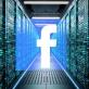 Facebook chuẩn bị các phương án cụ thể để thực thi CCPA của bang California