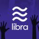 Facebook công bố 21 thành viên của liên minh tiền ảo Libra