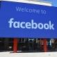 Facebook giới thiệu ứng dụng mang lại tiền cho người dùng
