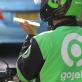 Gojek bị buộc phải thay đổi chiến lược kinh doanh nhằm thích nghi với tình hình dịch COVID-19