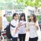 Hà Nội: THPT công lập sẽ có gần 5.300 chỉ tiêu tuyển sinh cho năm học 2020-2021
