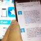 Hướng dẫn đăng ký không nhận quảng cáo trên điện thoại