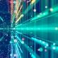 'Internet vạn vật: Chuyển đổi số hay là chết'