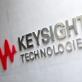 Keysight - Qualcomm: Khai thông thế bế tắc cho ngành công nghiệp ô tô tự lái