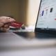 Kinh doanh trực tuyến - Cuộc đua mới của các ngành hàng trong mùa dịch COVID-19