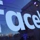 """Làn sóng tẩy chay quảng cáo """"bùng phát"""" khi Facebook xuất hiện quá nhiều phát ngôn thù địch"""
