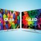 LG OLED và Samsung QLED: Ai mới thực sự là vua?