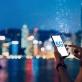 """Mạng 5G có thể dễ bị tấn công do """"trộn lẫn"""" các công nghệ cũ"""