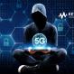 MIMO - Giải pháp tối ưu hoá mạng 5G cho các nhà phát triển