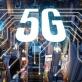 Mỹ hối thúc Canada trong lựa chọn nhà phát triển mạng 5G