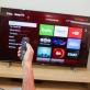 Người dùng TV TCL bị lộ thông tin từ lỗ hổng bảo mật trên Android TV