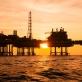 Người tiêu dùng có thực sự được hưởng lợi từ giá dầu âm