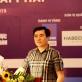 Ông Nguyễn Sinh Nhật Tân: Bảo vệ quyền lợi người tiêu dùng thời 4.0 là nhiệm vụ