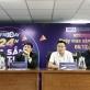 Online Friday 2019 được kỳ vọng sẽ là kênh mua sắm trực tuyến lớn nhất Việt Nam