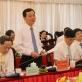 Phú Yên: Chuyển đổi số là nền tảng để xây dựng thành phố thông minh