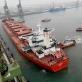 PILOTCO VI: 12 năm giữ vững an toàn hàng hải nơi tiền tiêu của mảnh đất miền Trung