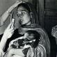 Ruth Pfau - Nữ tu sĩ tiên phong trong phòng chống bệnh phong của nhân loại