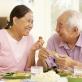 S-Health - Viện dưỡng lão công nghệ tại nhà