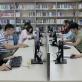 Số hoá đặt ra thách thức lớn đối với ngành Thư viện trong cuộc cách mạng công nghiệp 4.0