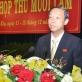 Tân Chủ tịch tỉnh Bà Rịa - Vũng Tàu vừa mới được bầu là ai?