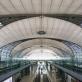 Thái Lan thí điểm áp dụng mạng 5G tại sân bay ở Bangkok từ tháng 5/2020