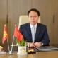 Thứ trưởng Nguyễn Huy Dũng làm trưởng Ban Chỉ đạo Chuyển đổi số của Bộ TT&TT