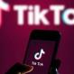 """Tik Tok """"tham chiến"""" vào thị trường số hoá doanh nghiệp tại Indonexia"""