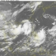 Tin mới nhất về bão WIPHA: Sẽ tiếp tục mạnh thêm và di chuyển theo hướng Tây
