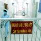 Tin mới nhất về dịch COVID-19 ở Việt Nam: Bộ Y tế thông tin về 7 ca nhiễm mới