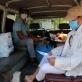 Tin mới nhất về dịch COVID-19 ở Việt Nam: Hai bệnh nhân tại Ninh Thuận trở về từ Malaysia đã khỏi bệnh