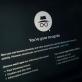 Trình duyệt ẩn danh Chrome có thực sự mang lại sự an toàn cho người dùng