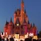 """Truyền hình trực tuyến - Lối đi """"cứu rỗi"""" cái tên đình đám Disney vượt qua khủng hoảng COVID-19"""