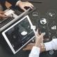 Từ 15/9 sẽ định danh các cơ quan, tổ chức để thực thi việc chia sẻ dữ liệu trong chính phủ điện tử
