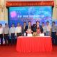 Ứng dụng công nghệ khai thác tối đa lợi thế của Du lịch Việt Nam