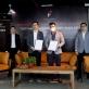 VietChallenge 2020 chính thức được khởi động