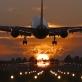 Vietravel Airlines có thể vẫn chưa được cất cánh