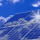 Bamboo Capital đầu tư 6.200 tỉ đồng vào nhà máy điện mặt trời