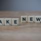 C2PA - Liên minh xác minh chống thông tin sai lệch