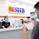 Cập nhật lãi suất ngân hàng SHB tháng 5/2020