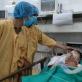 Chàng trai Kon Tum 19 tuổi hiến tặng trái tim, gan, thận, giác mạc cứu 6 người