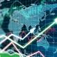Chứng khoán phiên sáng ngày 18/11: VN-Index tăng hơn 3 điểm